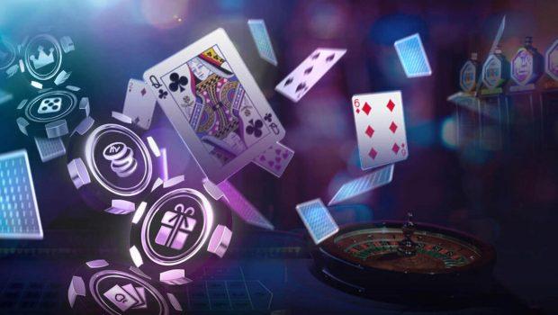 Faq casino