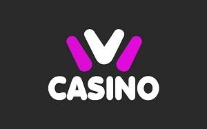 ivi_casino