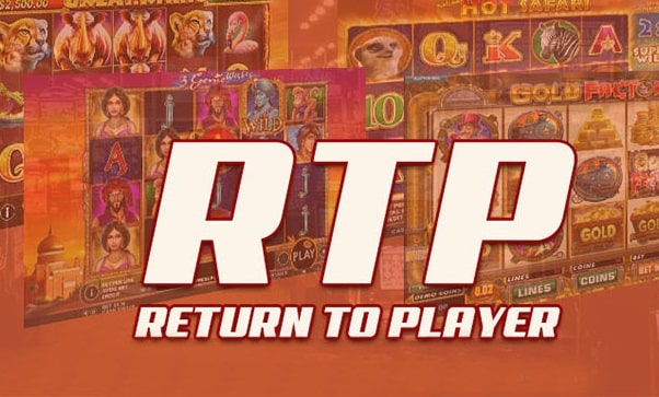 return to player